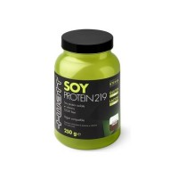 Proteine Supro Soy protein 90  boite de 250 g