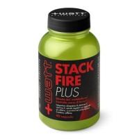 Stack fire 1.1 boite de 90 gelules