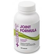Joint Formula boite de 150 gelules