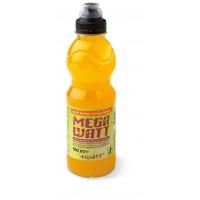 Boisson MegaWatt de 500 ml
