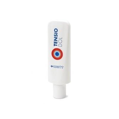 Creme de massage aux plantes/huiles essentielles 100ml