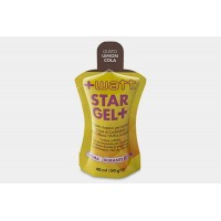 Liquide glucide Stargel sachet de 40 ml