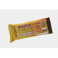 Barre Marza Energy 40 gr
