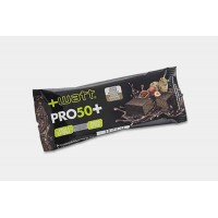 Barre Pro 50  proteine 33% 50gr
