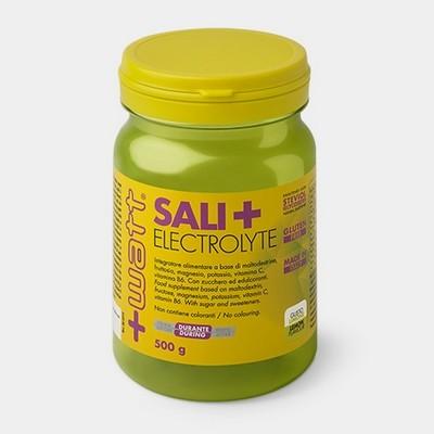 Poudre SALI+ boite 500gr