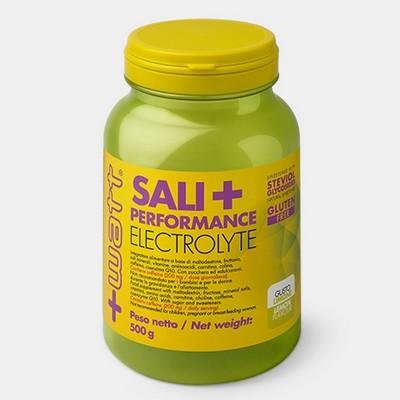 Poudre Sali+ Performance...