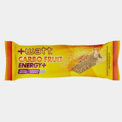 Barre Fruit Energy  40 g