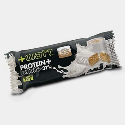 Barre White Protein+ 40 g
