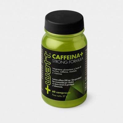 Caféine+ formule forte...