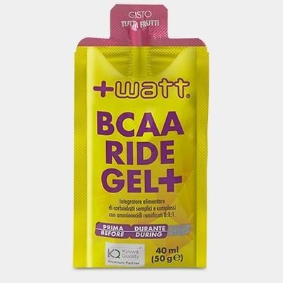 Gel BCAA Ride Gel +