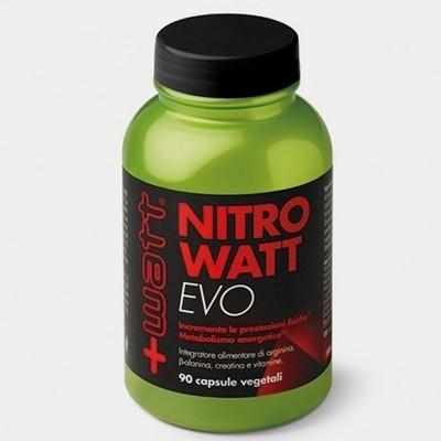 NitroWATT EVO