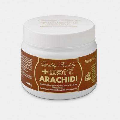 Pot Arachidi beurre...