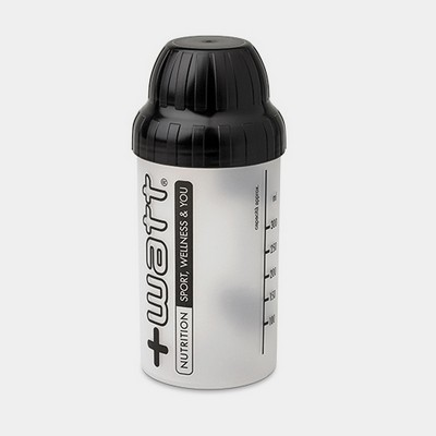 Shaker +Watt 300 ml
