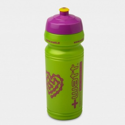 Pipette  +Watt 600 ml