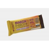 Barre Marza Energy 40 gr